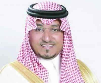 """Mansour bin Muqrin dead in an elicopter """"crash"""" on November 5"""