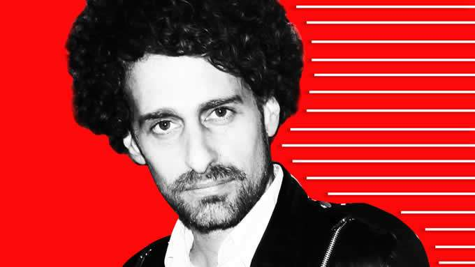The Death Of Isaac Kappy